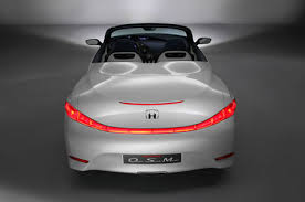 honda cars all models all honda cars pictures cars wallpapers and pictures car images