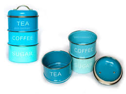 Cobalt Blue Kitchen Canisters 100 Blue Kitchen Canisters Blue And White Rugs Uk Cute