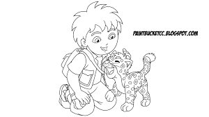 paint bucket coloring pages and pixel art june 2017