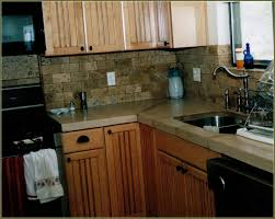 types of kitchen cabinets materials home design ideas