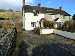 properties for sale in bucknell bucknell shropshire