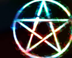 Wiccan Home Decor Wicca Wallpapers Wallpaper Wallpapers Pinterest Wallpaper