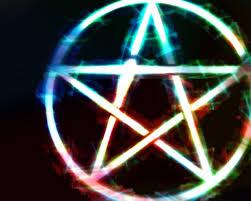 a8jgxul jpg 1280 1024 pentagrams ect pinterest