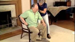 Back Pain When Getting Out Of Chair Hmongbuy Net Part 10 Getting Out Of Chairs Without Pain