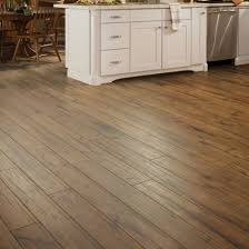 things to when buying laminate flooring prosource wholesale