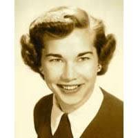 Eugene Barnes Elaine Barnes Obituaries Legacy Com