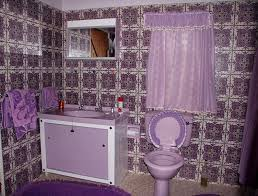 purple bathroom sets best purple bathroom sets romantic bedroom ideas the luxurious