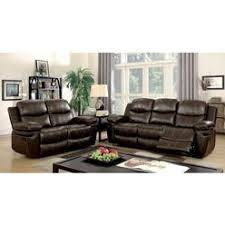 Leather Match Upholstery Simmons Upholstery Sofa In Soho Cardinal Bonded Leather