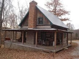 small cabin interiors log cabin dovetail notches small cabin