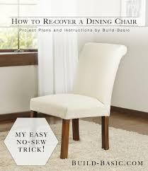 dining chair cover dining chair new dining chair covers ideas wayfair dining