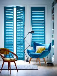 Normal Home Interior Design Celeb Homes Lonny See Emily Blunt And John Krasinskis Chic