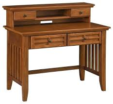 Black Student Desk With Hutch Black Student Desk Awesome Furniture Arts And Crafts Hutch