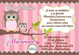 Invitaciones Baby Shower Ni Vintage Delightful Design Tarjetas Baby Shower Chic Invitaciones Originales