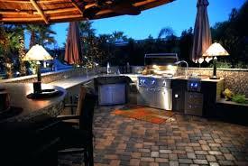 outdoor kitchen ideas designs modern outdoor kitchen ideas modern outdoor kitchens ideas important
