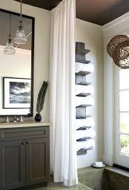 top 25 best bathroom towel storage ideas on pinterest