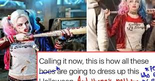 Meme Cosplay - this person hilariously fixed a sexist cosplay meme that s all over