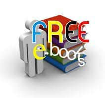 how to get free books on android get free ebooks on android devices the easy way