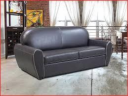 vente privée de canapé canape canape vente privee beautiful vente privee canape angle
