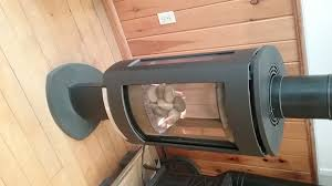 gas stoves stanley c bierly u0027s