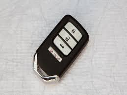 honda accord fob battery honda why is key fob not working honda tech