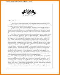 doctor recommendation letter sample images letter samples format