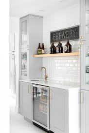 does ikea sales on kitchen cabinets an honest in depth review of our ikea kitchen the happy housie