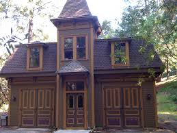 second empire carriage house i built this from salvage of u2026 flickr