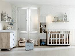 Bedroom Furniture Set White Baby U0027s Bedroom Furniture Set White Mini 5 Luxor Ros 1 S A