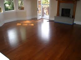 hardwood flooring louisville ky flooring design