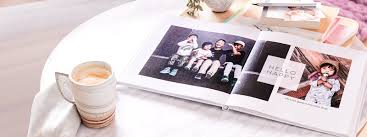 best 25 photo book design photo books holiday cards photo cards birth announcements
