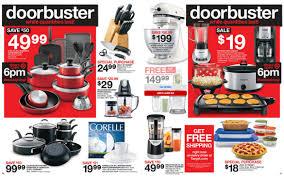 target online black friday november 22 target black friday deals 2014 ad see the best doorbusters sales