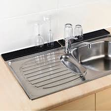 sink mats with drain hole kitchen furniture kitchen sinks farmhouse sink mats with drain