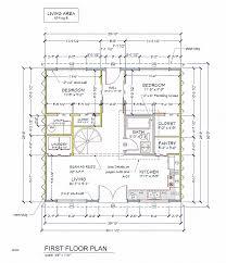 quonset hut floor plans hangar homes floor plans inspirational quonset hut house floor plans