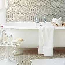 plush small bathroom flooring ideas ideal home for a home design