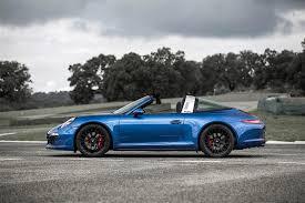 porsche targa 2017 porsche targa 4 gts 991 specs 2015 2016 2017 autoevolution