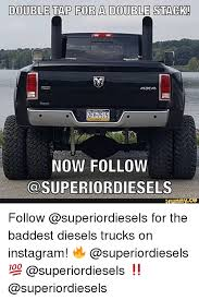 Diesel Truck Meme - 25 best memes about diesel truck diesel truck memes