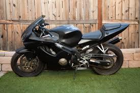 motorcycle vin number honda sugakiya motor
