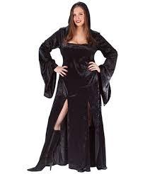 celestial wizard costume best 25 dark fairy costume ideas on pinterest dark fairy makeup