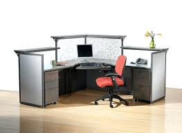 Computer Desk Systems Modular Computer Desk Furniture Surprising Office Systems With