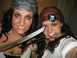 plus size costumes diy pirate costume ideas u2014 cat inspired