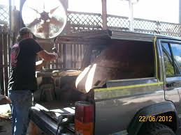 jeep cherokee modified custom expert body modifications made to your vehicle custom