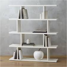 Modern Bookcases Bookshelf Amazing Modern White Bookshelf Modern Bookshelf Design
