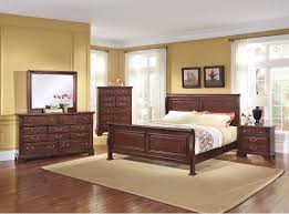 cool cherry bedroom furniture ideal color with cherry bedroom