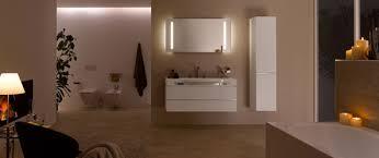badezimmer ausstellung badezimmer ausstellung celle preiswert schnell und problemlos