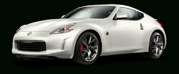 Nissan 370z Pricing 2019 Nissan 370z Price Car 2018 Car 2018