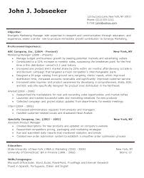 free professional resume templates free professional resume templates word document template sle