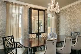 Dining Room Display Cabinet Modern Dining Room Ideas Madison Porcelain And Aluminum Dining Set
