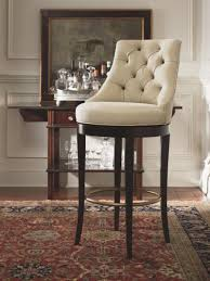 counter height swivel bar stools padded how to select the