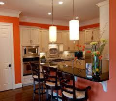 Kitchen Counter Islands 100 Kitchen Island Costs Countertops Kitchen Counter Backsplash