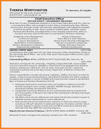 Resume Examples Byu Navy Resume Examples Military Resume Examples Example Resume And